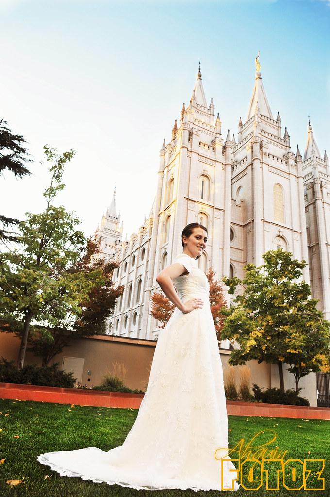 bridals0blog