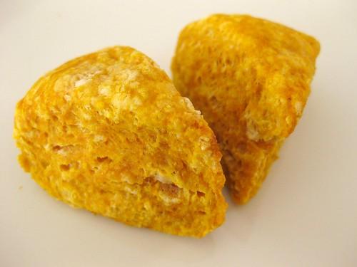 sconespumpkin