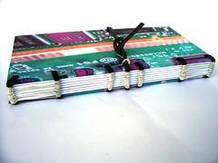 "Calendar ""Circuit"""