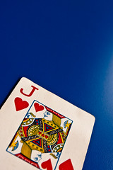 The Jack of Hearts (ranzino) Tags: restaurant pa card lancaster rejected playingcard jackofhearts hotdiggitydog gi2010