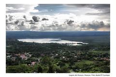 Laguna de Masaya. IMG_9711II