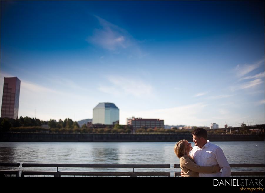 daniel stark photography-6