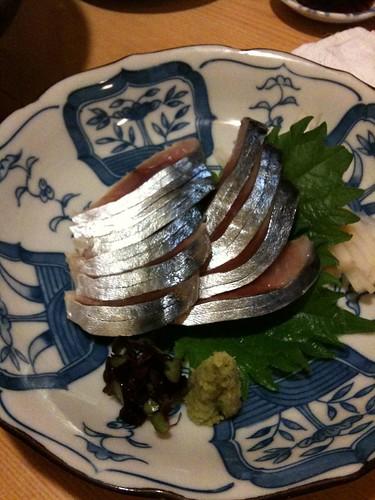 江戸野菜居酒屋 江ど間