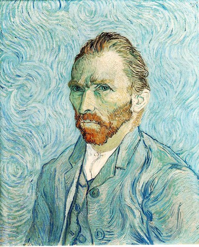 van_Gogh_self_portrait