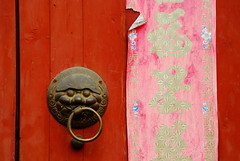 enter the dragon (pranav_seth) Tags: china suzhou vivid chinaprc