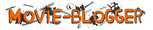 movie_blogger_logo3