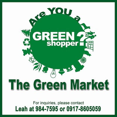 normal_The_Green_Market_booth_tarp_3x3_ft