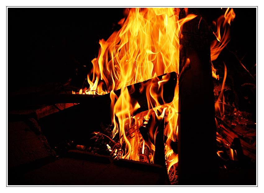 FIRE 011 copy