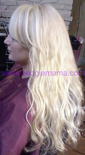 """Full head human hair • <a style=""""font-size:0.8em;"""" href=""""http://www.flickr.com/photos/41955416@N02/4109683148/"""" target=""""_blank"""">View on Flickr</a>"""