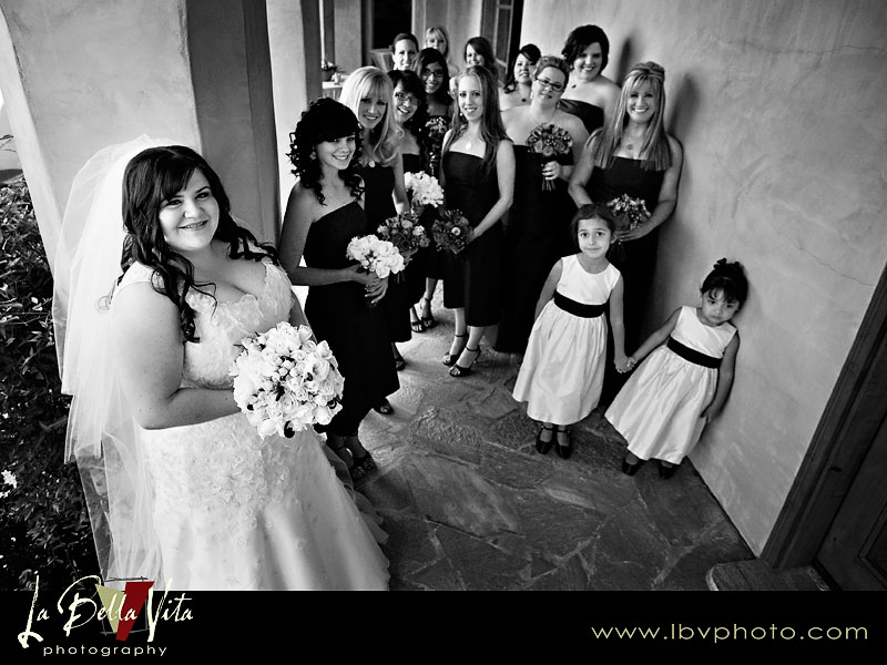 ortiz_dewitt_wedding_09