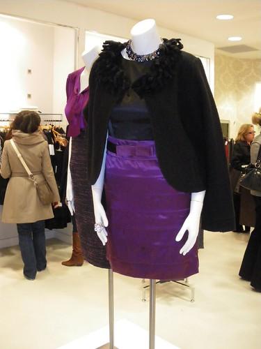 Miori Opening Nov 2009