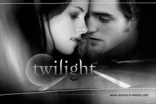 kristen stewart twilight wallpaper. Twilight wallpaper 1200x800