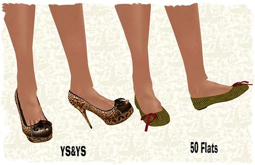 shoe fair 4