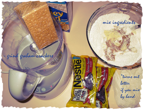 peanut-butter-cups-recipe2