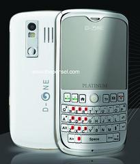 d-one dg 558