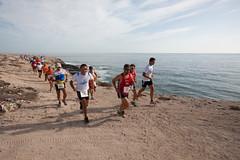 gando (46 de 187) (Alberto Cardona) Tags: grancanaria trail montaña runner 2009 carreras carrera extremo gando montaa