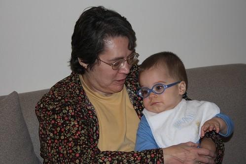 11-21-09-Nanna