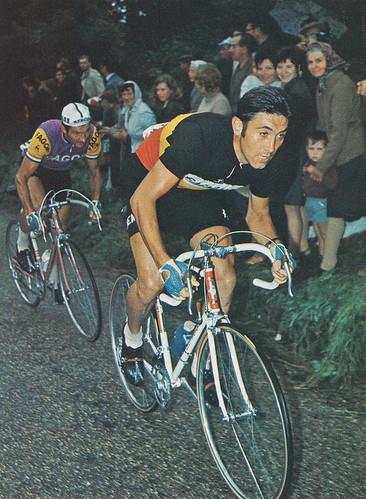 Merckx_1970