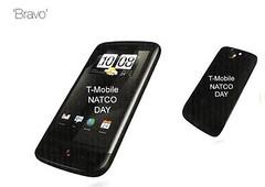 Roadmap visar upp kommande Androider från HTC