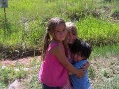 100_1326 (ovimoto) Tags: hugging gael coloradosprings