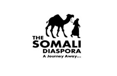 The Somali Diaspora