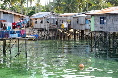Utan Ujan Mabul Trip-144