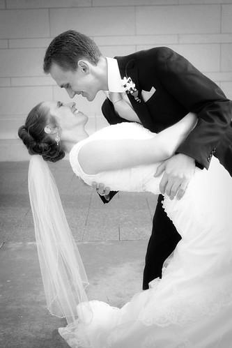 wedding_4183b2_1