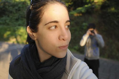 hello, 2010