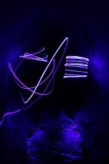 the idea that didn't... ({ tcb }) Tags: urban color reflection water minnesota yellow underground colorful trails tunnel led drain exploration mn tcb urbex lightart lighttrail lightsword lightpaintingphotography lighttool twincitiesbrightest lightpaintingtool totalcataclysmicbreakdown ledsword lightpaintingtricks