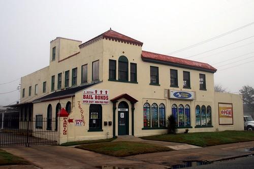 former coca-cola factory