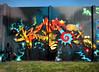 EPIC MEAL (ALL CHROME) Tags: streetart denmark graffiti boobs fat remix banksy lazy drugs spraypaint score opium obama dems kemer roids kem køge fedral bailout soten allchrome getajob kems tiws kemr tapperiet groundrelease