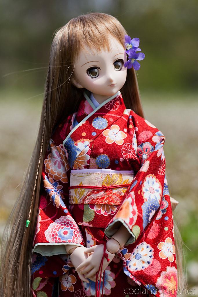 marisa kimono-2