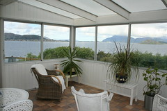 Room with a view #1, Norway (larigan.) Tags: house norway interior myhome homeinteriors howilive propertyreleased larigan phamilton gettyimageswants gettywants gettyimagesnorwayq2 licensedwithgettyimages