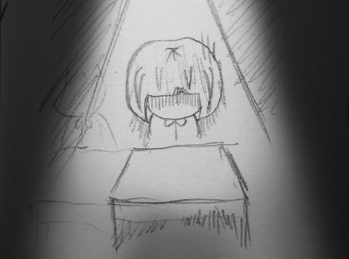 gakifeel_0001_Layer 8
