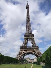 Paris, Tour Effeil (Nacze) Tags: canada paris france tower seine europe tour quebec montreal bateau eglise mouche basilique effeil