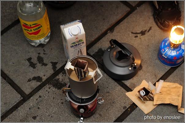 觀音山煮咖啡_01