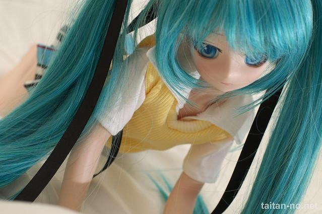 Tokyodoll_POPMATE_Myu-DSC_4593