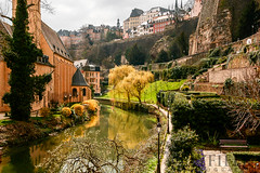 _MG_9340 (Flyfifer Photography) Tags: luxembourg luxembourgcity places