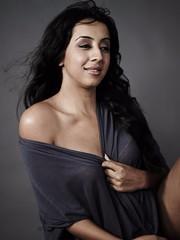 South Actress SANJJANAA Unedited Hot Exclusive Sexy Photos Set-23 (181)