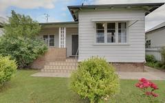 60a Kinghorne Street, Goulburn NSW