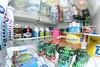 Yogur (Guillem Oliver) Tags: postre cool fridge agua interior cerveza fisheye inside frío fresco dentro frigorífico yogur danone nevera peleng ojodepez mermelada encerrado peleng8mmf35 natillas subjetivo atrapado lácteo canoneos450d visiónsubjetiva