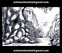 PENCIL Sketch work - Background sketch -22- Artist ANIKARTICK (Artist Anikartick 'invites You..') Tags: vijay cinema art vikram illustration portraits painting demo ganesh actress maestro portfolio sketches chennai photoart songs shankar vivek sandart vadivel surya pencilsketch mgr tms spb vijaykanth ajith backgroundsketch saniamirza spencerplaza characterdesign rajni muralart vidyasagar ilayaraja senthil kamalhassan backgroundart maniratnam sivaji vairamuthu nudedrawings arrehman showreel nudepaintings womanpaintings jaihanuman tamilmovies prabakaran artistlife tamilactors filmanimation kannadasan peopleblog enthiran sultanthewarrior harrisjeyaraj namuthukumar animationdemo femalesketch petsdrawings superstarrajnikanth soniaganthi kalaignarkarunanithi vikraman isaignani vijayantony jesudass palanibarathi yugabarathy goundamani