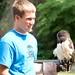 Woodland Park Zoo Seattle 067