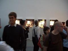 Atlantis Gallery, Brick Lane (John Gulliver) Tags: atlantisgallery johngulliverfreerange