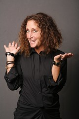 Carolyn Koblin