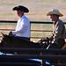 Cowboys - Valles Caldera