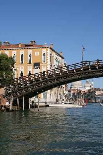 2009-07-29 Venice 014