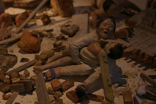 SMC TAKUMAR 55/2  @鶯歌陶瓷博物館
