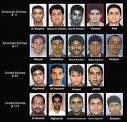 Rien ne prouve que des musulmans aient détourné des avions le 11-Septembre thumbnail