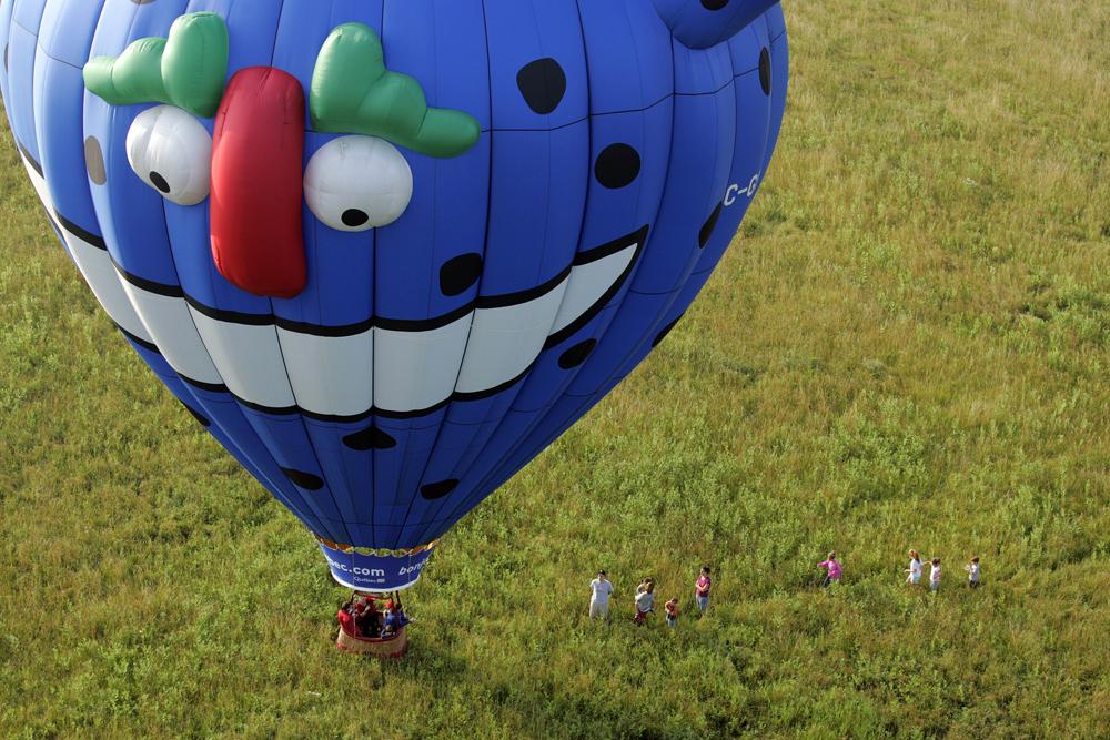 ga0726balloons 9 GAYLORD